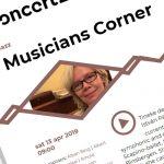Concertzender